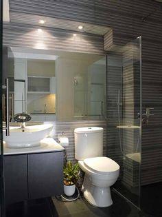 42 best hdb toilet images bathroom home decor small shower room rh pinterest com hdb hip toilet design hdb toilet design pictures
