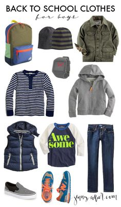 To school kids, school boy, back to school outfits, toddler boy fashion, .