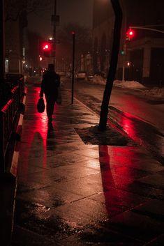Explore Barry Yanowitz's photos on Flickr. Barry Yanowitz has uploaded 1771 photos to Flickr.