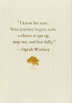 What I Know For Sure: Oprah Winfrey: 9781250054050: Amazon.com: Books