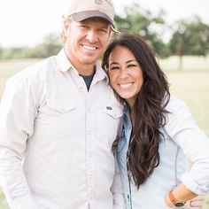 Happy Birthday Chip! Wouldn't want to do life with anyone else! @chippergaines #hesakeeper #ikindawanttohashtagbae #butiwont : @jessbarfield