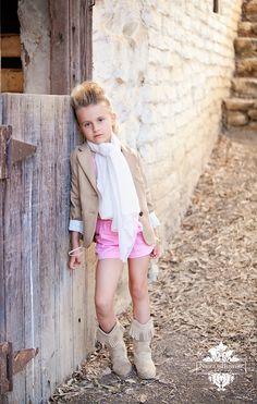 #hi fashion kids  editorial kids #nicolebenitezphotography   #isabellacuda   www.nicolebenitez.com