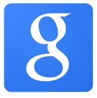 #Google podjęło działania przeciwko kilku tysiącom sprzedawców, którzy stworzyli sieć sprzedaży linków podwyższających #PageRank.  Źródło: http://selnd.com/17tncvT