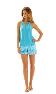 http://www.lillypulitzer.com/product/tops-bottoms/tops-tunics/tillie-silk-keyhole-halter-tank-top/pc/243/c/45/7904.uts?swatchName=True Navy