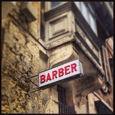 Le barbier Vintage Men, Vintage Fashion, Broadway Shows, Broadway Plays, Fashion Vintage, Retro Men, Vintage Style