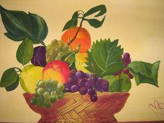 Risultati immagini per disegno con frutta autunnale natura morta a matita Painting, Art, Painting Art, Paintings, Painted Canvas, Drawings