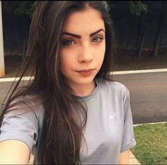 Garota