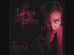 Secrets by The Divine Madness - YouTube