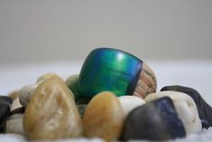 Wooden ring / resin ring / Wooden resin ring/ Epoxy ring / Jewelry / unique gift / Mens ring / Womans ring #etsy #etsystore #statement #wood #epoxy #epoxyresin #products #rings #prendants #necklaces #gifts #weddingrings #anniversary #etsyshop #shop #selling #business #handmade #handcrafted #crafted #create #imagine #jewelry #f4f #mysticdreamcreation #l4l #dream #unique #uniquegift Unique Rings, Unique Jewelry, Resin Ring, Wooden Rings, Epoxy, Etsy Store, Mystic, Jewelry Rings, Rings For Men