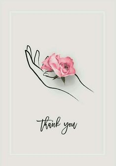Thank you my dear friends and voters for the great support. Thank you for the ❤likes and congratulations. CONGRATULATIONS🎉🎊 to all👏👏🌟🌟🌟🏆🏆 Thank You Pictures, Thank You Images, Thank You Cards, Animated Love Images, Images Gif, Thank You Wallpaper, Mary Jesus Mother, Thank You For Birthday Wishes, Simple Present Tense