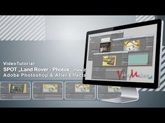 VideoMakers.net [Adobe After Effects] Foto Con Effetto 3D Animato - VideoMakers.net