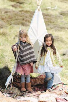 1512: Design 13 jakke Jakke med lomme #strikk #knit Knit Crochet, Knitting, Crocheting, Kids, Design, Style, Fashion, Ponchos, Tejidos