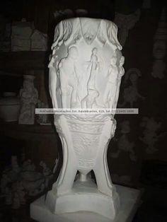 Vaso greco romano. #vaso #vasos #decorativo #decorativa #blogdecor #fruteira #decoração #artesanato #decoracao #novidade #novidades #lançamento #novo #nova #bomdia #quarta #quartafeira #boatarde #artesanato #gesso #euquero #arquitetura #vase #vases #jacarepagua #rio #021 #021rio #classe #estilo #blogdecor #décor #décordodia #decor #novidade #artes #riodejaneiro #riodecor #rj