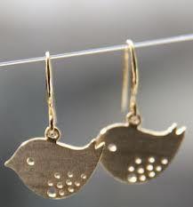 vogeltjes sieraden