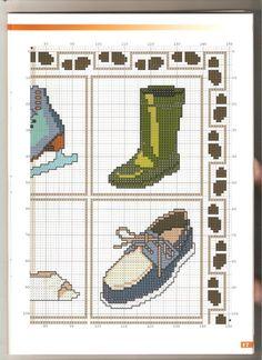 logopedd.gallery.ru watch?ph=brbS-eGnIw&subpanel=zoom&zoom=8