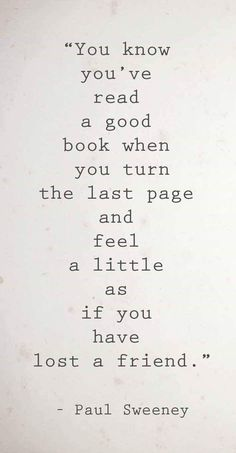 A very true quote about books - great books are like great friends! # book Quotes 16 Reasons Books Are Our Best Friends True Quotes, Great Quotes, Quotes To Live By, Inspirational Quotes, Good Book Quotes, Quotes On Books, Book Quotes About Life, Famous Book Quotes, Book Sayings