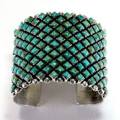 1000+ images about Jewelry - Turquoise on Pinterest   Squash ...