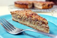 My Recipes, Mexican Food Recipes, Sweet Recipes, Cooking Recipes, Favorite Recipes, Chilean Recipes, Chocolates, Cupcakes, Cakes And More