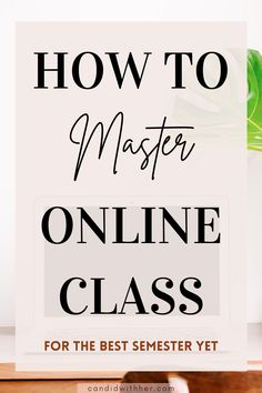 Online class tips and online school tips if you're taking online classes this semester! #onlineclasstips College Life Hacks, College Success, College Quotes, College Hacks, College Schedule, School Schedule, College Student Humor, College Students, School Routines