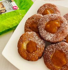 Paleo, Doughnut, Desserts, Recipes, Food, Tailgate Desserts, Deserts, Essen, Postres
