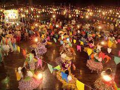 festa junina de caruaru - Pesquisa Google