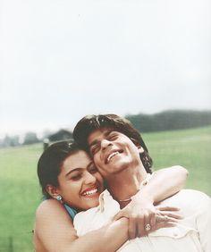 Best Jodi Of Bollywood
