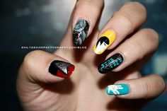 Google Image Result for http://cdn2.mixrmedia.com/wp-uploads/girlybubble/blog/2011/07/star-trek-nails.jpg