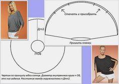 http://img1.liveinternet.ru/images/attach/c/4/87/749/87749353_large_bluza_svobodnogo_pokroya1.jpg