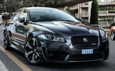 A series where the best content from our sister, Linxspiration, is rounded up in a large image based post. Jaguar S Type, Jaguar Xf, Jaguar Cars, Car Flash, Jaguar Models, Automobile, Good Looking Cars, Jaguar Land Rover, Cars Uk