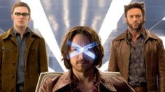 Late last year, Marvel and FX Productions produced an X-Men pilot called legion, which was then picked up by FX for distribution. Now there's a second X-Men Xmen Movies In Order, Marvel Movies, American History X, X Men, Charles Xavier, Marvel Comic Universe, Marvel X, James Mcavoy, Evan Peters