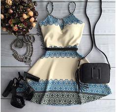 Beige Floral Condole Belt Cut Out Sleeveless Mini Dress Dress Outfits, Casual Dresses, Cool Outfits, Short Dresses, Fashion Dresses, Pretty Dresses, Beautiful Dresses, Mode Rockabilly, Dress To Impress