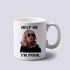 Help Me Im Poor Braidesmaids Mug Cup Two Sides 11 Oz Ceramics Mug http://www.amazon.com/dp/B00W9VOLG2/ref=cm_sw_r_pi_dp_6Frnvb02R6K5X
