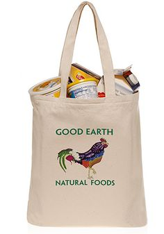 Canvas Tote Bags Bulk 2.59  canvastotebagsbulk Canvas Tote Bags 3f7126a6dcbe
