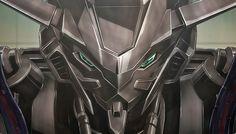 GUNDAM GUY: Gundam Iron Blooded Orphans: Episode 9 - Preview Images