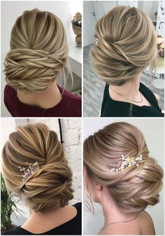 Braids make hair grow. So we think it's thanks to the braids! Certainly the protective hairstyles of this type allow our… Continue Reading → Try On Hairstyles, Box Braids Hairstyles, Latest Hairstyles, Protective Hairstyles, Wedding Hairstyles, Wedding Up Do, Wedding Blog, Hair Wedding, Wedding Ideas