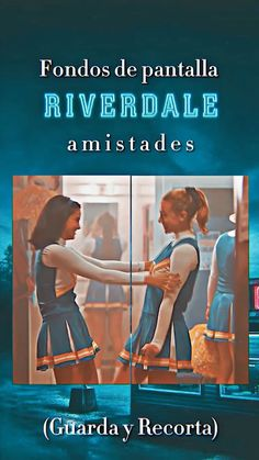 Riverdale Cheryl, Bughead Riverdale, Riverdale Poster, Archie Andrews, Betty Cooper, Bollywood Songs, Archie Comics, Fangirl, Lili Reinhart
