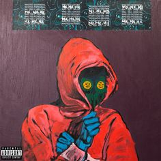 """After a 2-year hiatus from music, MX is back with the first release of his """"Wasted Potential EP"""". This EP is by far MXs most honest and most personal release yet.   'Ungqo' is a Zulu word that means """"true or authentic."""" On this mid-tempo anthem, MX sprinkles colloquial phrases in isiZulu, delivered with a vernacular cadence to create a modern urban sing-along.   #UbuntuFM #HipHop #Radio @MXSouthafrica"""