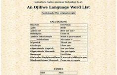nativetech-ojibwe-language-22733250 (372×240)