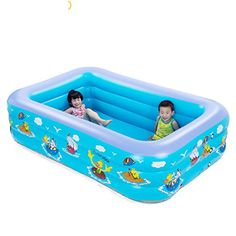 The large child poolAdult household water marine ball poolThick inflatable baby pool for childrenA >>> See this great product.Note:It is affiliate link to Amazon.