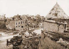 Towns in France and Belgium were shelled almost into oblivion during World War One. Sometimes they were rebuilt; others just disappeared entirely after the war. World War One, Florence, Belgium, Mount Rushmore, Shelled, Oblivion, Letters, Travel, World War I