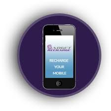 Gadget recharge is the recharge mobile online at India website and it is secure and the fastest mobile recharge website.