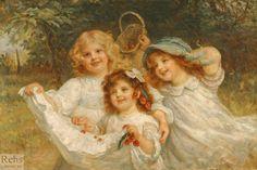 Frederick_morgan_1596_the_cherry_gatherers_wm.jpg