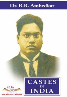 Caste in India is the paradigmatic ethnographic example of caste. It has origins in ancient India, and was transformed by various ruling elites in medieval Modern India, Mughal Empire, Medieval, English, Education, History, Books, Historia, Libros