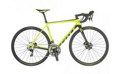 Cycling Helmet, Bicycle Helmet, Road Cycling, Road Bike, Safety Helmet, Bike Pedals, Mountain Bicycle, Sport Bikes, Carbon Fiber