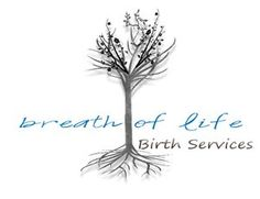 Kristyn Blocher - Breath of Life Birth Services providing birth doula and placenta encapsulation services in the South Pugent Sound region of Washington, USA