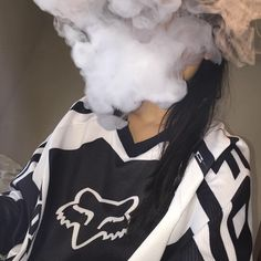 smoking weed and quadbiking Girl Smoking, Smoking Weed, Vape, Cigarette Aesthetic, Smoke Photography, Gangsta Girl, 420 Girls, Bad Girl Aesthetic, Stoner Girl
