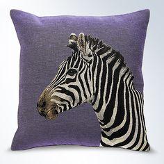 Die besten 25 zebra stuhl ideen auf pinterest zimmereinrichtung im zebramuster zebramuster - Stuhl zebramuster ...