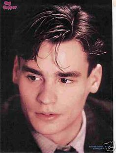 Robert Sean Leonard, Oh Captain My Captain, Society Quotes, Funeral Poems, Summer Wedding Guests, House Md, Dead Poets Society, Character Aesthetic, Fine Men