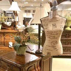 Decor. Cardi's Furniture.  #Cardis #CardisFurniture #Furniture #Decor #Decorate #Decorating #Furnish #LivingRoom #Bar #HomeBar #Den #Parlor #FamilyRoom #Bedroom #Bathroom #Kitchen