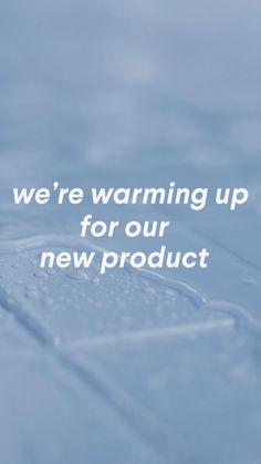 Our fresh new product is coming tomorrow  😉🚿💦 #showertiledesigns #showerroutine #showerthoughts #showerniche #skincare #skincareroutine #skincareproducts #skincareaesthetic #skincaretips #skincareroutinefor20s #skincareroutine30s #skincareroutineforteens #bacneandchestacne #acnetreatment #acne #acnescars #bodyacneremedies #bodyacnewash #bodyacnescars